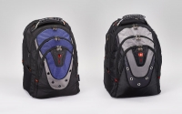 "(Laptop-) Backpack ""Wenger Ibex"""